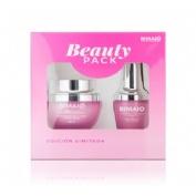 Bimaio beauty pack crema contorno