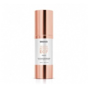 Bimaio serum activo egf (30 ml)