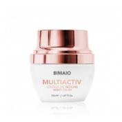 Bimaio multiactiv crema de noche (50 ml)