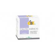 Gse intimo toallitas higienicas (50 ml (20 toallitas))