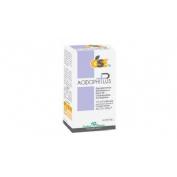 Gse acidophiplus caps vegetales (30 capsulas)