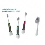 Cepillo dental electrico - phb plus excite