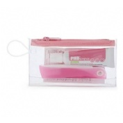 Phb encias kit pasta y cepillo (kit)