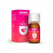 Oddent fluido oral (50 ml)