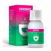 Oddent enjuague oral (300 ml)