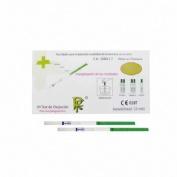 Edda pharma test de ovulacion (10 tiras)