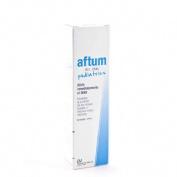 Aftum gel oral pediatrics (15 ml)