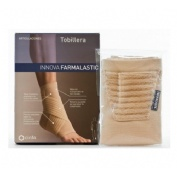 Tobillera - farmalastic innova (t- egde)