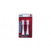 Cepillo dental electrico - lacer sonico (recambio cabezal)