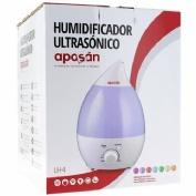 Aposan humidificador ultrasonico