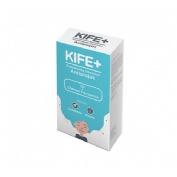 Pack kife + locion kf champu - antipiojos (100 ml+100 ml)