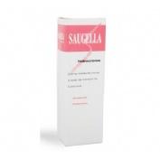 Saugella hidrocrema (30 ml)