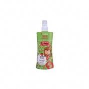Farline spray desenredante aceite arbol del te (250 ml)