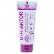 M-fhaktor crema (60 ml)
