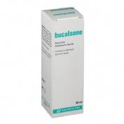 Bucalsone (1 envase 50 ml)