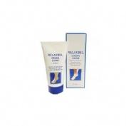 Relaxbel crema (60 ml)