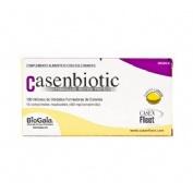 Casenbiotic (10 comprimidos)