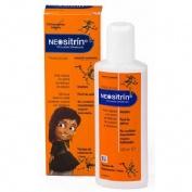 Neositrin - antipiojos (100 ml)