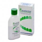 Fixodental polvo - adhesivo protesis dental (17 g)