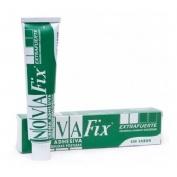 Novafix extra fuerte - adhesivo protesis dental (20 g)