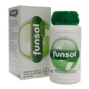 Funsol polvo (1 envase 60 g)