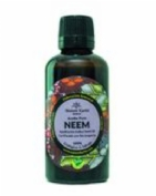 Aceite de neem 55ml maison karite