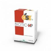 Gse biotic hp (40 comprimidos)