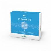 Gse cleaner-in (14 bolsitas)