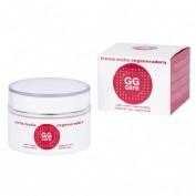 Gg care crema noche regeneradora (50 ml)