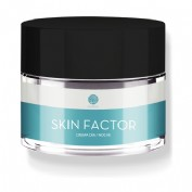 Segle clinical skin factor crema (50 ml) + REGALO 2 AMPOLLES VITAL C