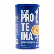 Kabi proteina polvo (300 g sabor neutro)