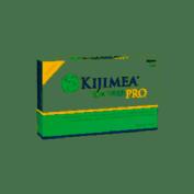Kijimea colon irritable pro (28 capsulas)