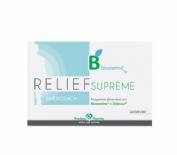 E-biosterine relief supreme 48cpr