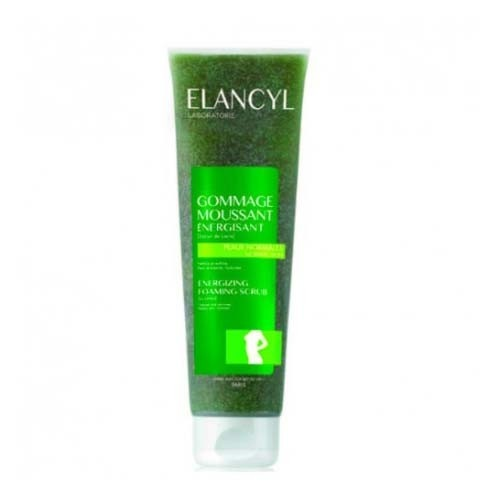 Elancyl gel exfoliante tonificante (1 envase 150 ml)