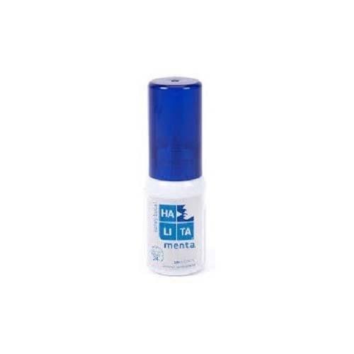 Halita menta spray bucal (1 envase 15 ml)
