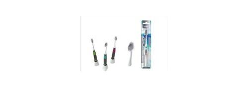 Cepillo dental electrico - phb excite (recambio)