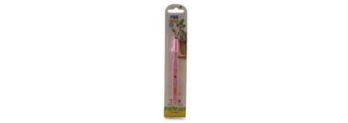 Cepillo dental infantil - phb classic (petit)