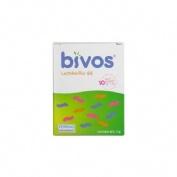 Bivos (10 minisobres 1,5 g)