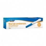 Care+ test de embarazo (1 u)