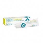 Farline crema adh - adhesivo protesis dental (40 g)