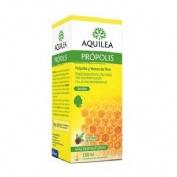 Aquilea propolis (jarabe 1 envase 150 ml)