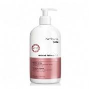 Cumlaude lab: gynelaude higiene intima clx (1 envase 500 ml)