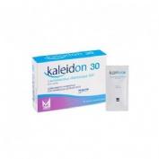 Kaleidon 30 (12 sobres bucodispersable)