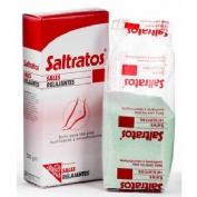 Saltratos sales (1 envase 200 g)