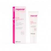 Repavar regeneradora gel (30 % rosa mosqueta) (1 envase 30 ml)