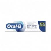 Oral-b encias y esmalte pro-repair (1 tubo 100 ml)