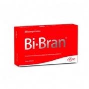 Bi bran (450 mg 50 comprimidos) + REGALO OlioVita Balm de 10 ml