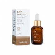 K-vit serum antiojeras (1 envase 30 ml)