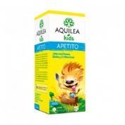 Aquilea kids apetito (1 envase 150 ml)