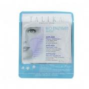 Talika bio enzymes mask anti-age - mascarilla facial (1 sobre 20 g)